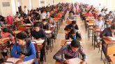 সাতটি কলেজের পরীক্ষা বন্ধ হবে না জানালো শিক্ষামন্ত্রণালয়