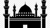 কুলাউড়ার ভুকশিমইলের গৌড়করনে ছাতাপীর রহ. ঈসালে সওয়াব ও জলসা ২১ মার্চ