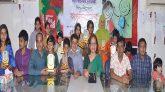 ডিআরইউ শিশু-কিশোর সাংস্কৃতিক উৎসব-২০২১ অনুষ্ঠিত