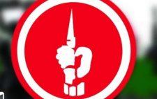 বীর মুক্তিযোদ্ধা সম্মানী ভাতার তালিকা থেকে বাদ যাচ্ছেন ১৩ হাজার