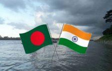 বাংলাদেশ-ভারত পানিসম্পদ সচিব পর্যায়ের যৌথ বৈঠক অনুষ্ঠিত