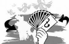 করোনার নতুন ঢেউ, অর্থনীতিতে আবার শঙ্কা দেখা দিয়েছে