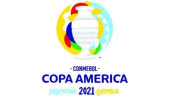 আর্জেন্টিনায় নয়, কোপা আমেরিকা হবে ব্রাজিলে